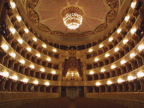 teatro-nacional-sao-carlos-3.jpg