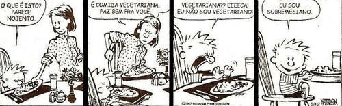 Calvin-vegetariano-ou-sobremesiano.jpg