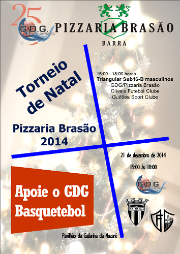 Pizzaria Brasao 2014.png