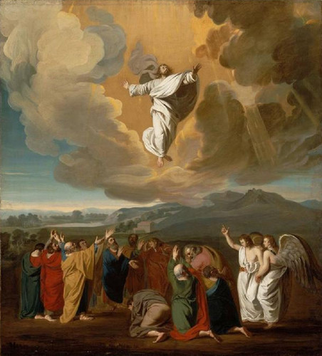 Copley_Ascension_1775.jpg