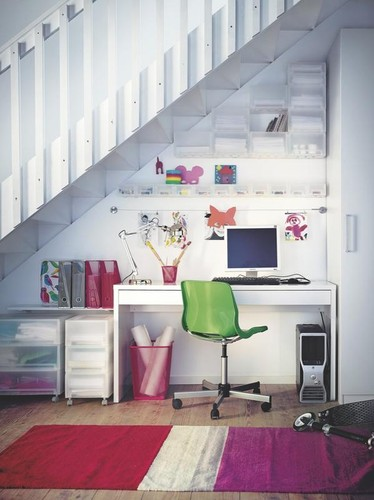 ideias-decor-home-office-3.jpg