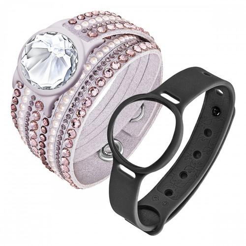 swarovski-crystal-slake-deluxe-pink-black-activity