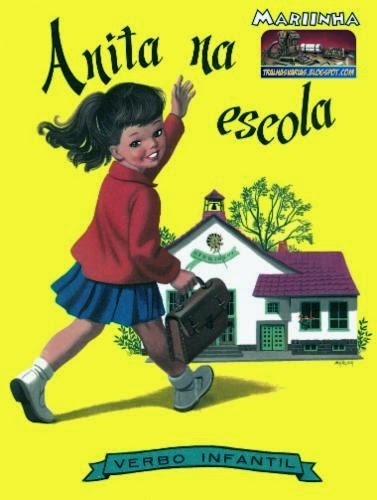 Anita na escola-0001.jpg