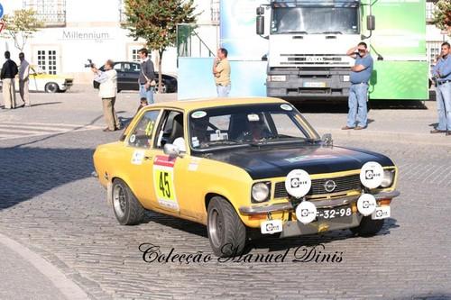 Rally de Portugal Histórico 2008  (81).jpg