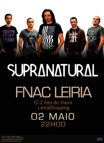 SUPRA-NATURAL.png