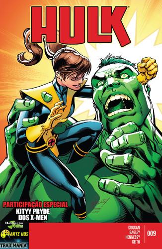 Hulk (2014-) 009-000.jpg