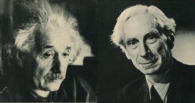 Russel-Einstein.jpg