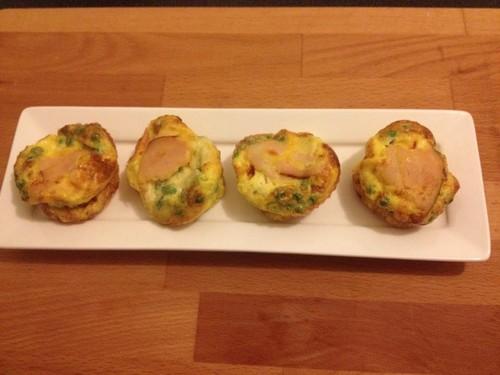 queques de legumes 4.jpg