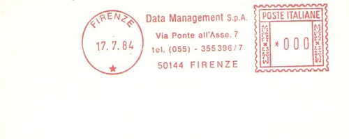 franquia_italia_firenze_19840717_data_management.j