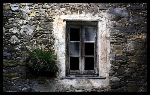 finestra%20chiusa[1].jpg