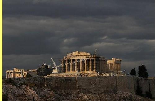 Grécia nuvens_negras