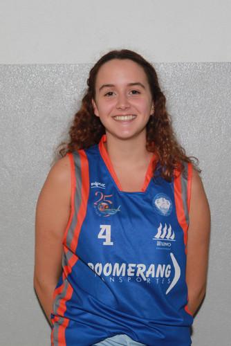 Carolina Marques.JPG