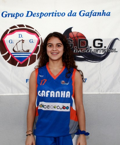 Maria Araujo.jpg