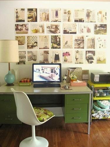 decoração-ideias-parede-14.jpg