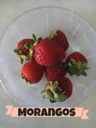 morangos.jpg