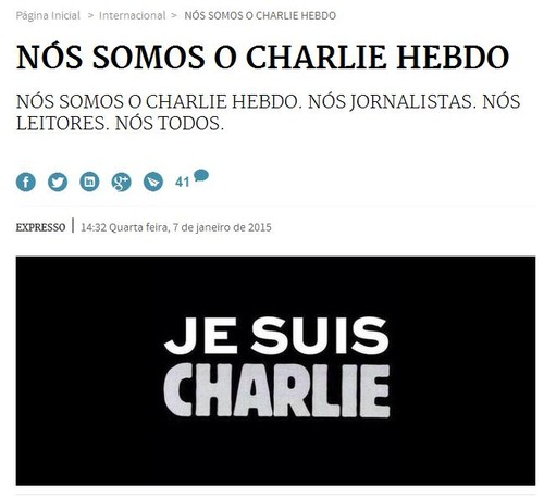 expresso charlie hedbo.jpg