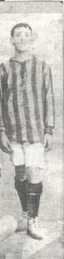 augusto martins jr. -mira-1912-13.JPG
