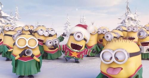 Minions-cantam-música-de-Natal.jpg