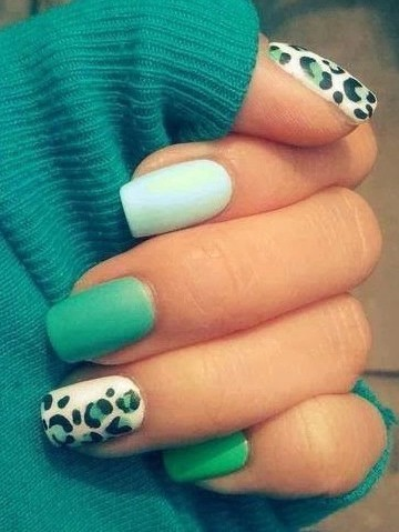 animalprint-nails-nailsart-Favim.com-2578177.jpg