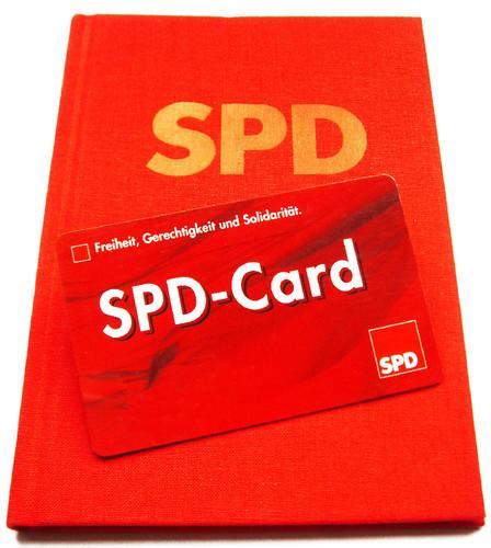 SPD-Parteibuch_und_SPD-Card.jpg