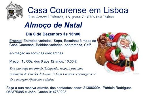 Almoço de Natal da Casa Courense 2015.jpg