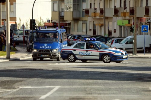 2015-02-03 Rusga policial (26).JPG