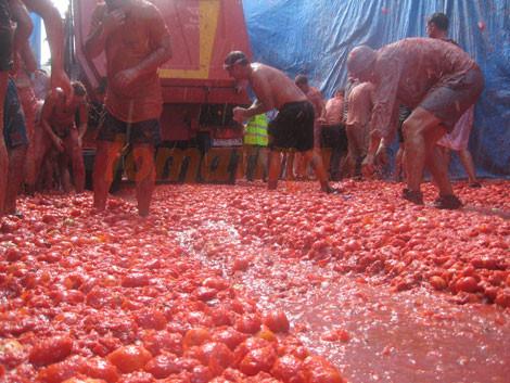 Tomatina 2.jpg