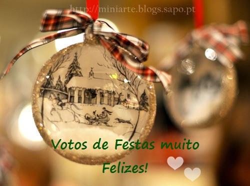 Postal de Natal 2015.jpg