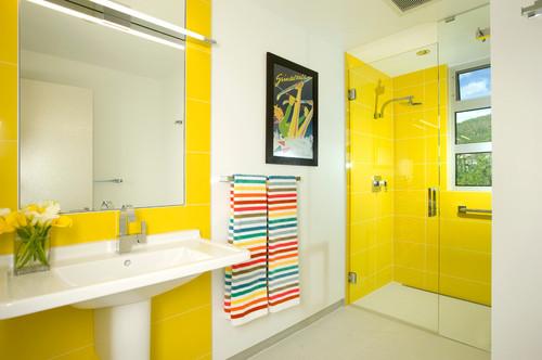 casa-banho-amarela-10.jpg