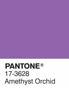 17-3628-amethyst-orchid-pantone-fashion-color-repo