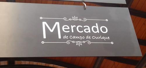MERCADO2.jpg