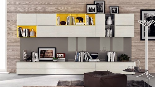 salas-estantes-bibliotecas-8.jpg