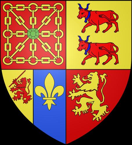 Blason_département_fr_Pyrénées-Atlantiques.svg.