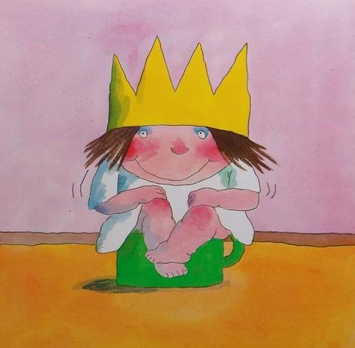 princesa-no-pote.jpg