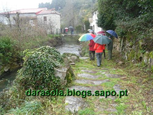 VNG_Rio_Febros_09.JPG