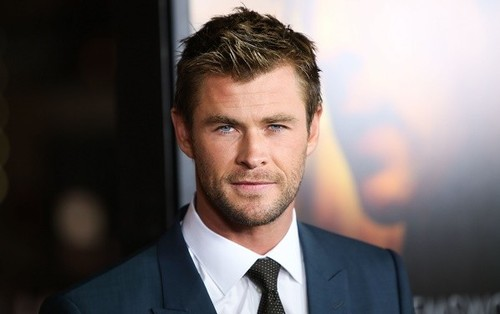 Chris-Hemsworth-598x376.jpg
