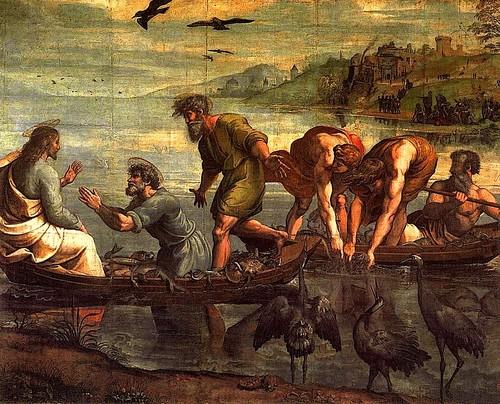 rafael-la-pesca-milagrosa.jpg