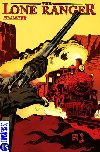 The Lone Ranger v2 #24 (2014) 001 cópia.jpg