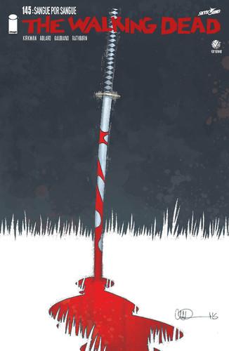 The Walking Dead 145-000.jpg