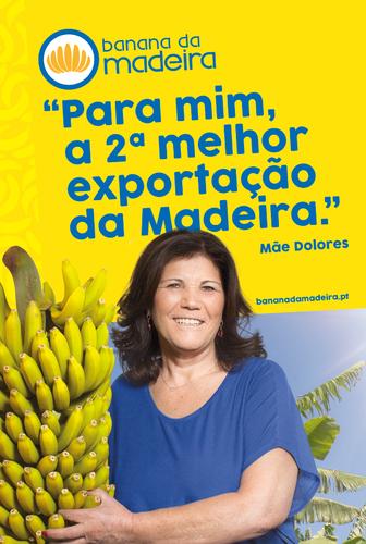 Banana_Madeira_Dolores_Aveiro.jpg.png