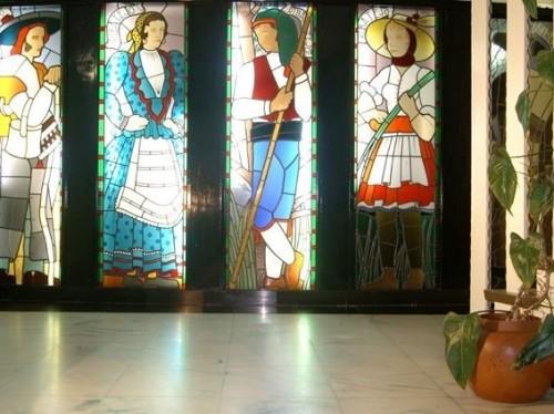 vitrais hotel.jpg