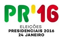 presidenciais2016-cor-web_jpg_pequeno.jpg