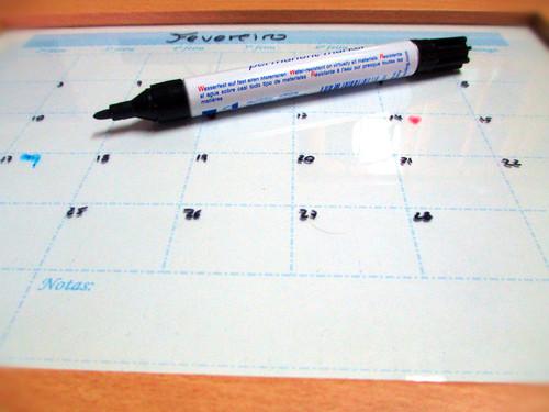 Calendário3.jpg
