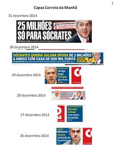 CM campanha perseguicao a Socrates-1.JPG