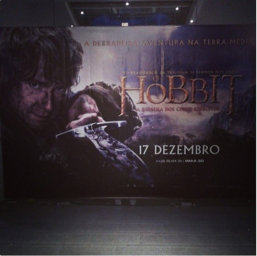 Hobbitt.jpg