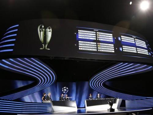 635484517990763071-EPA-MONACO-SOCCER-UEFA-CHAMPION