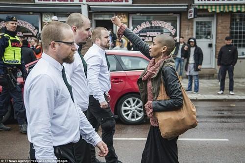 Tess Asplund, Sweden.jpg
