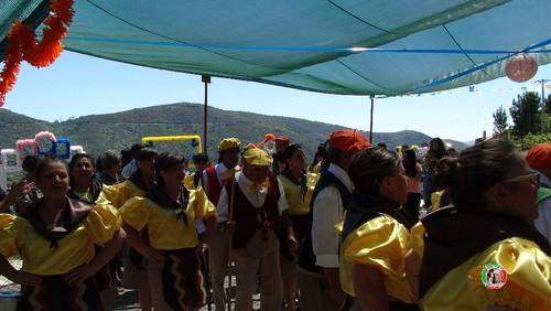 Marcha  Popular no lar de Loriga !!! 072.jpg