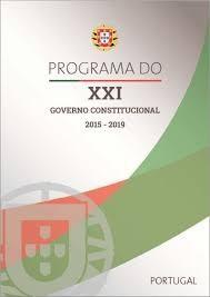 Programa XXI Governo aa.jpg