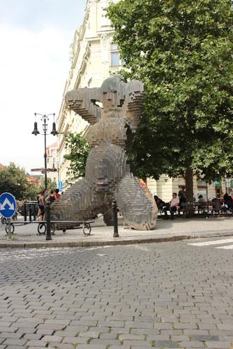 IMG_1351 Praga